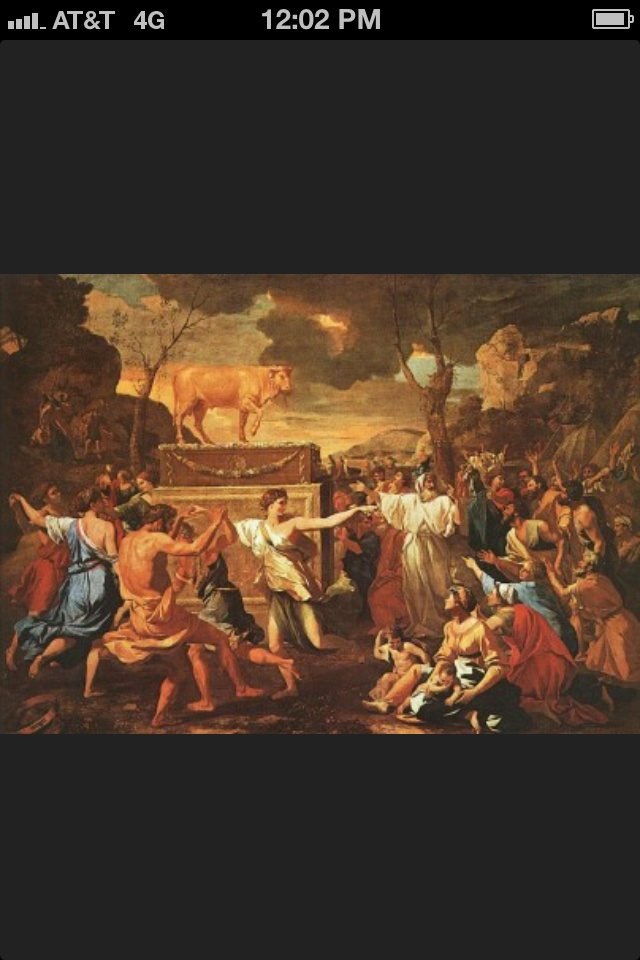 greek mythology and nicolas poussin Nicolas poussin (1594-1665  poussin was greatly influenced by historical greek and roman mythology,  with allusions to classical mythology and medieval.