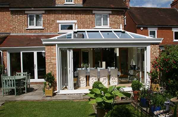 17 Best Images About Lean To Conservatory On Pinterest