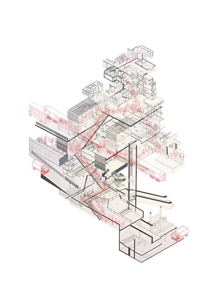 vertical_station_flows.jpg (3508×4961)
