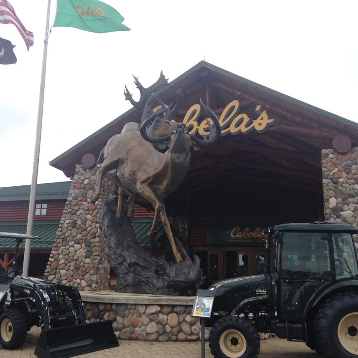 Toys From Cabela S : Images about stores shopping etc on pinterest