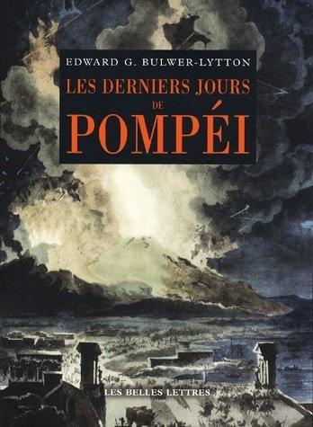 Les Derniers Jours de Pompéi de Edward Bulwer-Lytton, http://www.amazon.fr/dp/2251443223/ref=cm_sw_r_pi_dp_KenNrb105R4RZ