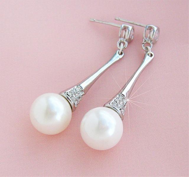 97 best CherryHillsBridal images on Pinterest   Bridal ...