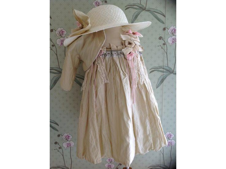 Φόρεμα bambolino