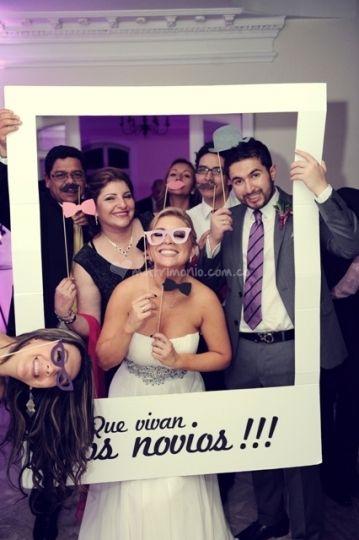 Foto de Oxegraphics #novias #matrimonio #horaloca