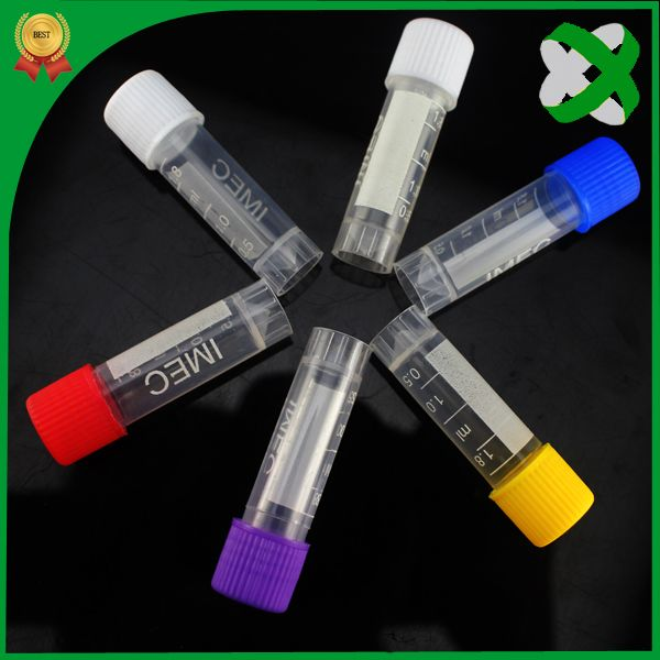 1ml dropper vial bottle for oil 1ml dropper bottle plastic vial 1 ml
