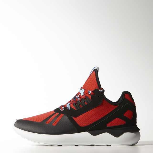 adidas Men's Tubular Runner Shoes - Acid Wash Blk Dnm | adidas Canada size 6