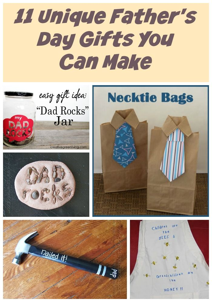 17 best images about mothers fathers on pinterest felt for Creative gifts for dad from daughter