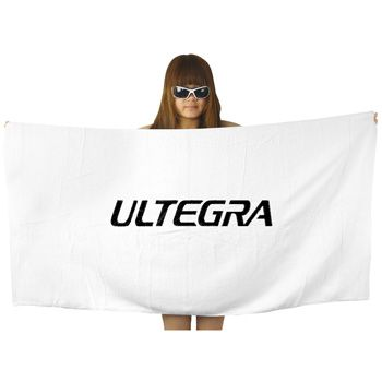 Wholesale distributor provides personalized Cotton Bath Towel, promotional logo Cotton Bath Towel and custom made Cotton Bath Towel in UK.