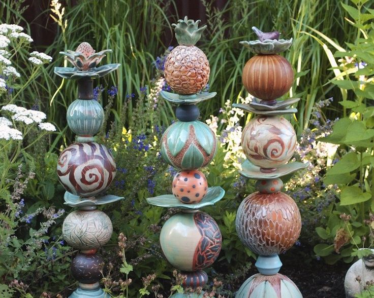 Colleen Riley ceramic totem poles. Saw some of her totems on display at the http://pinterest.com/pin/create/bookmarklet/?media=http%3A%2F%2Fwww.eurekapots.com%2Fassets_d%2F17833%2Fpage_media%2Flm_stack_1_crop_129.jpg=http%3A%2F%2Fwww.eurekapots.com%2F=Eureka%20Pots%20of%20Minnesota.%20Donovan%20Palmquist%20and%20Colleen%20Riley.%20Soda%20and%20wood%20fired%20ceramics._video=false=slide%20image#Edina Art Center. Really beautiful.