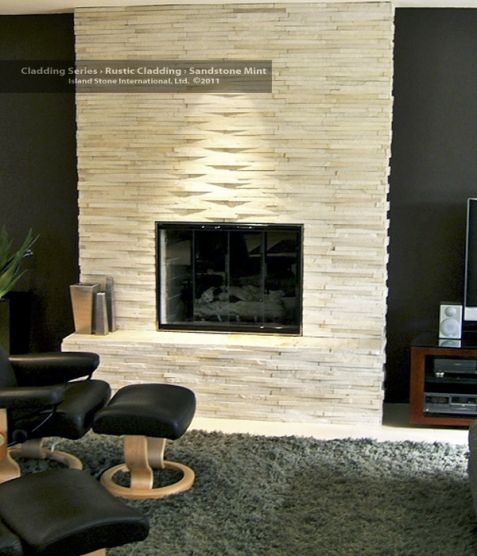 143 best images about fireplace ideas on pinterest faux. Black Bedroom Furniture Sets. Home Design Ideas