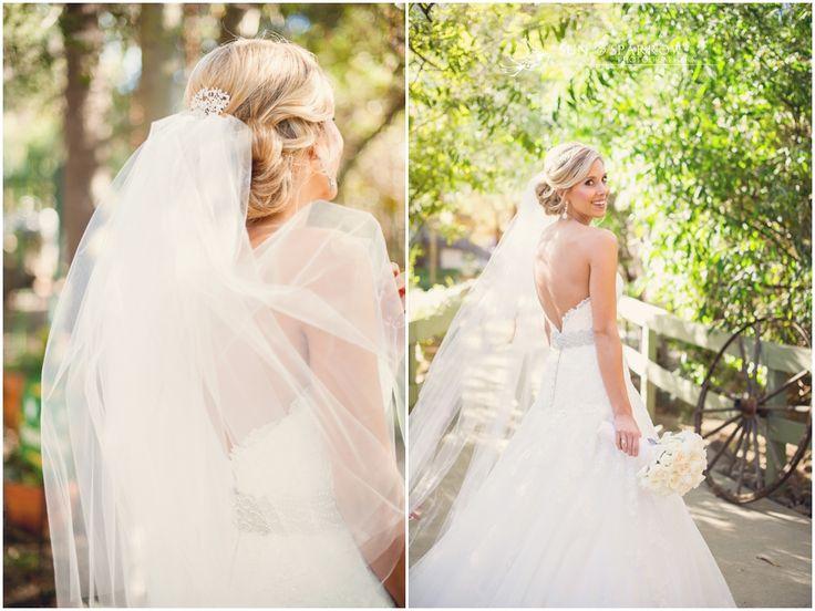 Ashley slack wedding