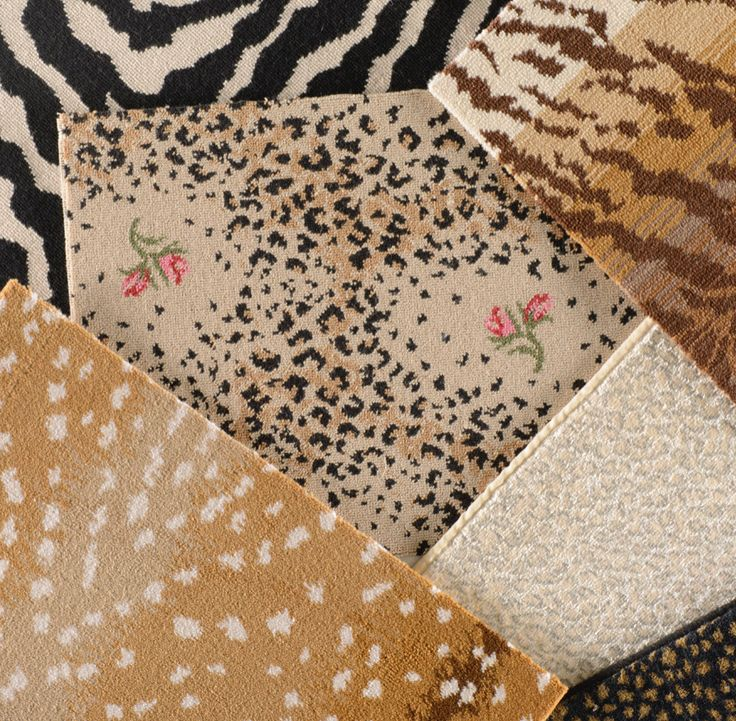 Best 20 Leopard Rug Ideas On Pinterest Animal Print Rug