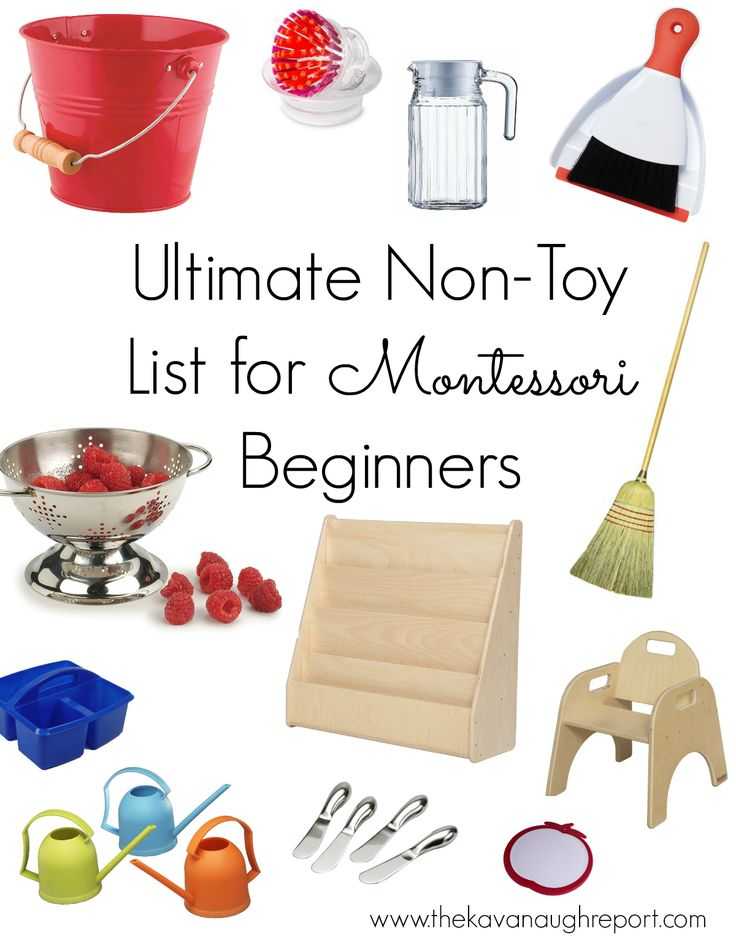 Best 25 non toy gifts ideas on pinterest great girls for Top 10 practical christmas gifts