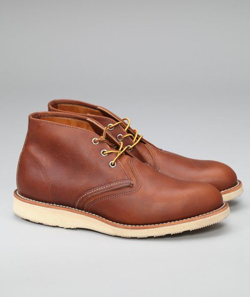 1000  ideas about Red Wing Boots Locations on Pinterest | Men's ...