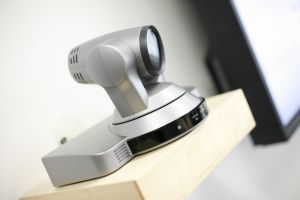 How To Build A WiFi Home Surveillance System With Your PC
