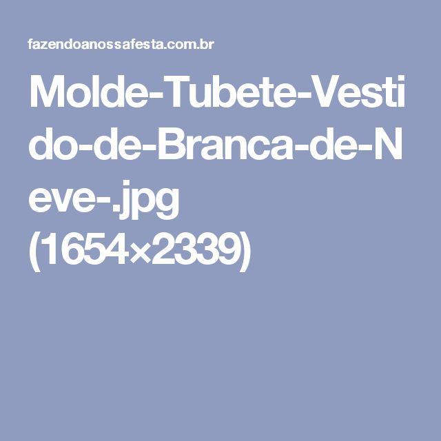 Molde-Tubete-Vestido-de-Branca-de-Neve-.jpg (1654×2339)