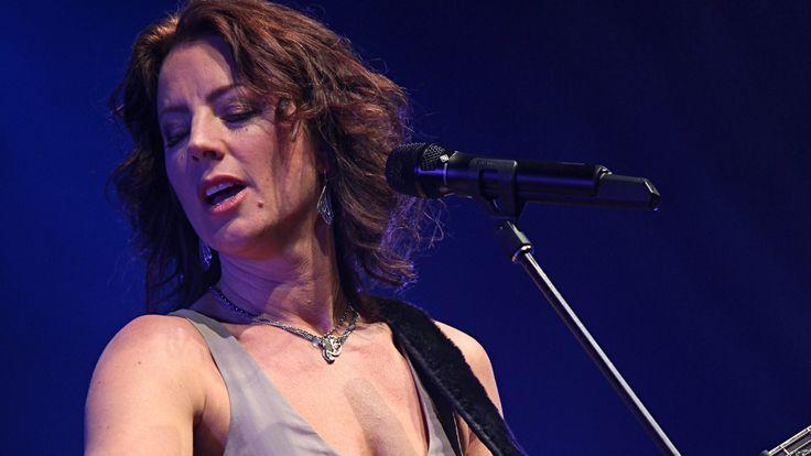 Music of Canada - Wikipedia
