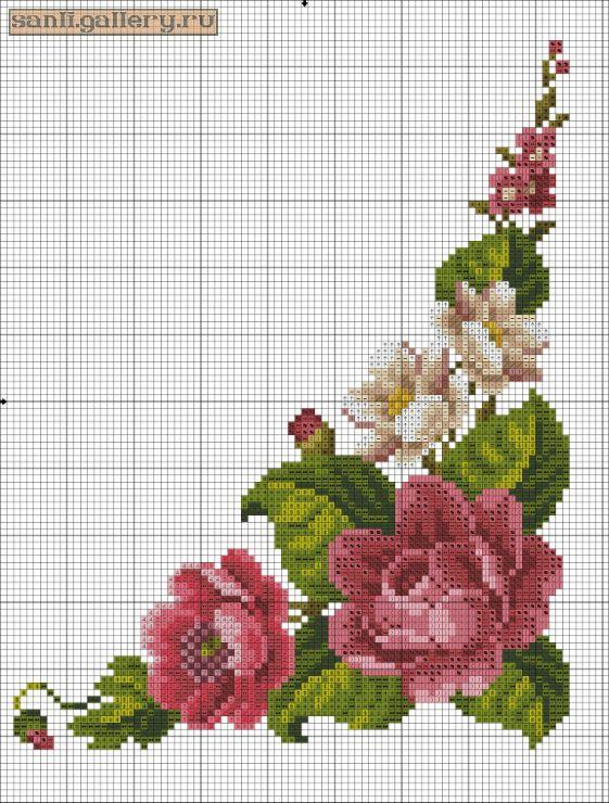 data28.i.gallery.ru albums gallery 160610-36494-99271827-m750x740-u2d733.jpg
