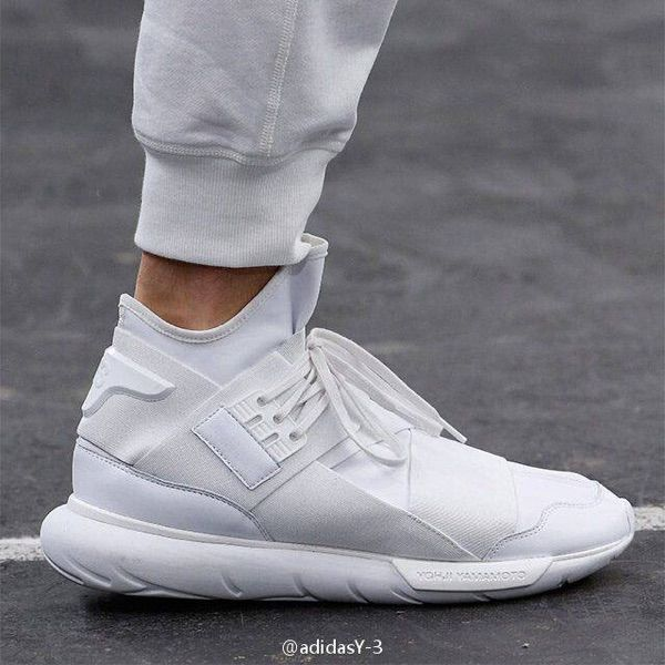 ee979f1bf0638 20 best ADIDAS Y-3 ORIGINALS PRODUCTS images on Pinterest