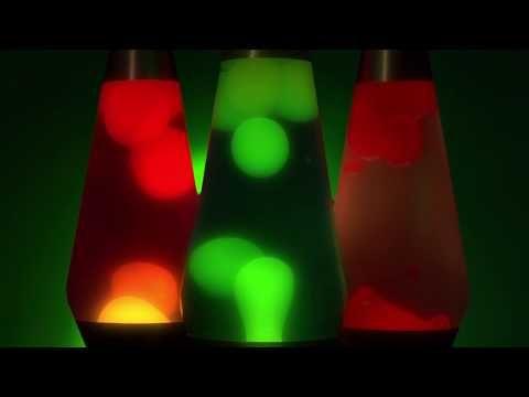 6 Hour Lava Lamp Video Screensaver Hd 1080p Youtube Lava Lamp Lamp Wallpaper Pink And Yellow