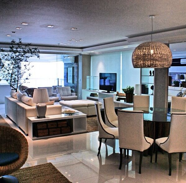 Beautiful living room home decor pinterest for Pinterest sitting room