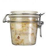 Como Shambhala Invigorating Bath Salts