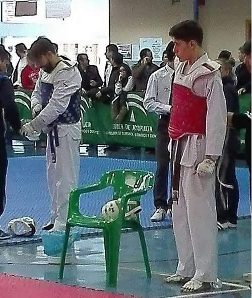 @jparratorre ENVIA TU FOTO AL PRIVADO DEL FACEBOOK Y CON GUSTO LA PUBLICAMOS   #TKDLATINO.COM  #taekwondo  #taekwondowtf  #olympics #TKD #poomsae  #fighter #fight #martialarts  #тхэквондо #Campeon #태권도 #겨루기 #연습 #트래이닝 #운동 #엘에이 #엘리트태권도 #데일리  #태권도 #시합 #미국 #대표선수  #TKD #PATU #OLIMPIADAS #Olimpycs #Campeon #Inspiracion by taekwondolatino