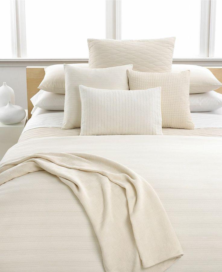 calvin klein home studio bedding dash balsa collection bedding collections bed u0026 bath macyu0027s bridal and wedding registry