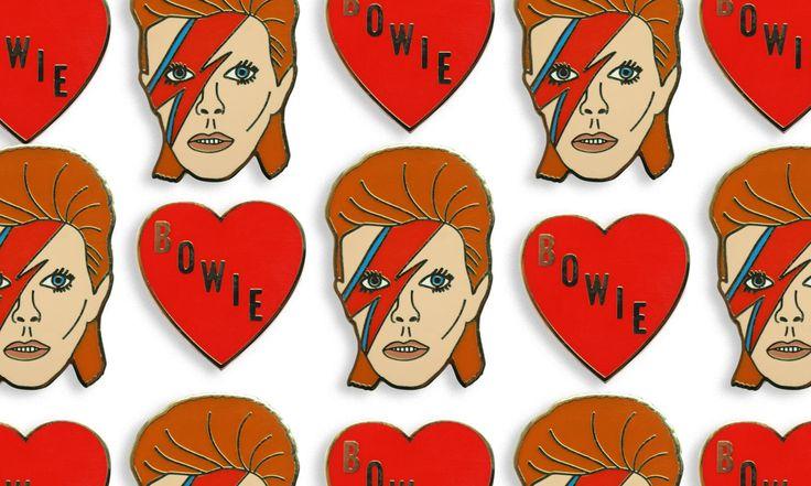 Bowie_Header_LR.jpg