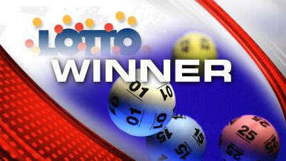 You could be the next lottery jackpot winner  Play online lottery at www.playlottoworld.org and win the Big One...Hurry up its your chance...