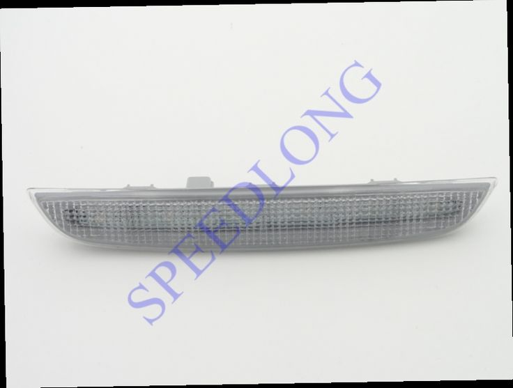 43.69$  Buy here - http://alibzi.worldwells.pw/go.php?t=32747524088 - 1 PC without bracket and no have rubber ring Additional brake lights lamp LED for Mitsubishi Outlander 2013-2016 43.69$