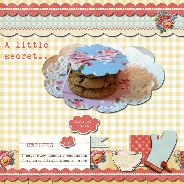"This layout was created as part of my class at jessicasprague ""photoshop for digital scrapbooking"""