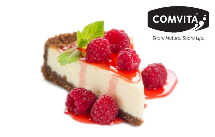 This yummy recipe incorporates our Comvita UMF Manuka honey. Enjoy!
