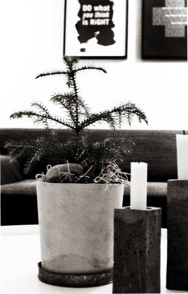 Photo: Formelle Design