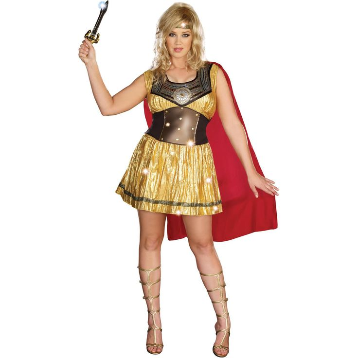 Mccall S 3514 Greek Roman Gown Toga Costume Sewing Pattern: 17 Best Ideas About Gladiator Costumes On Pinterest