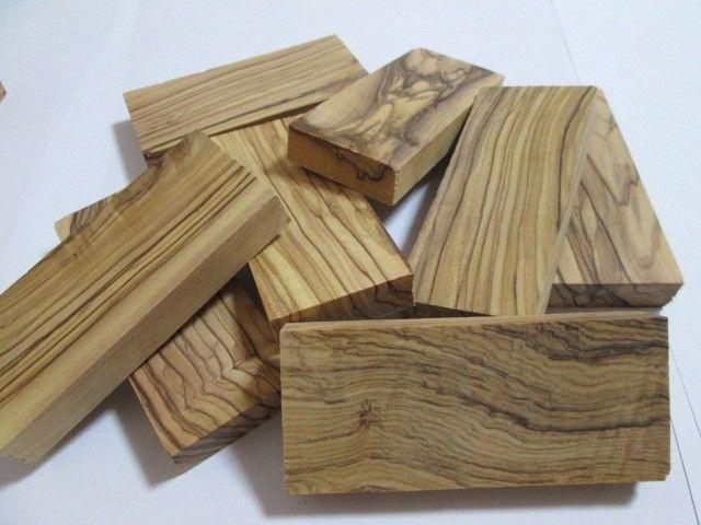 77 Best Olive Wood Pen Blanks Images On Pinterest