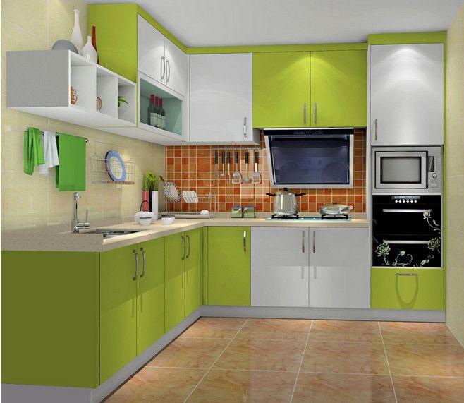 High Gloss Lacquer Modular Kitchen Cabinet Jpg 658 571 Kitchen Modular Modular Kitchen Cabinets Kitchen Room Design