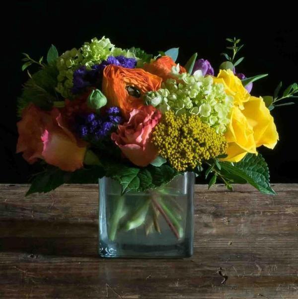 Best Flower Delivery Naples Fl Jardin Floral Design Get Well Flowers Jardin Floral Design Flower Delivery