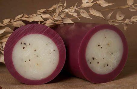 Handmade #Soap
