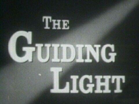 www.olivia on guiding light