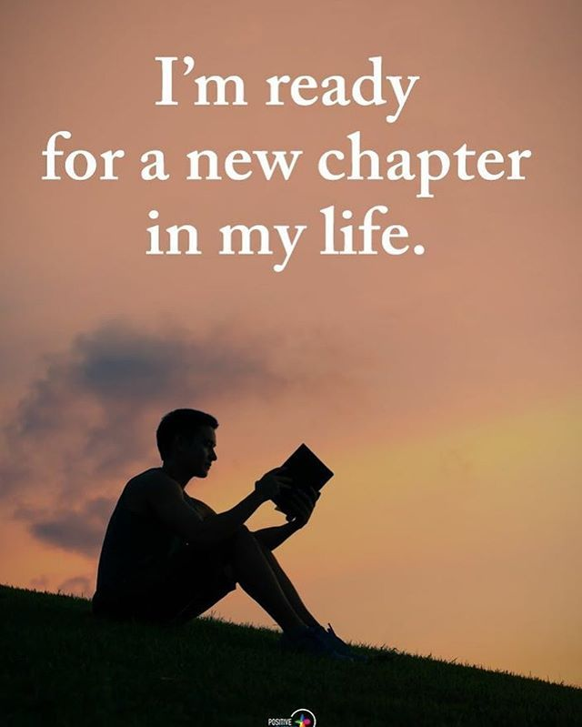 New Year New Beginning Time For A Fresh Start And A Clean Slate And Wi Quotes About Moving On In Life Moving On Quotes New Beginnings New Beginning Quotes Life