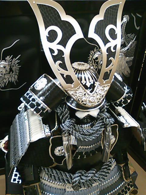 ピンタレスト 15th Century Samurai Armor