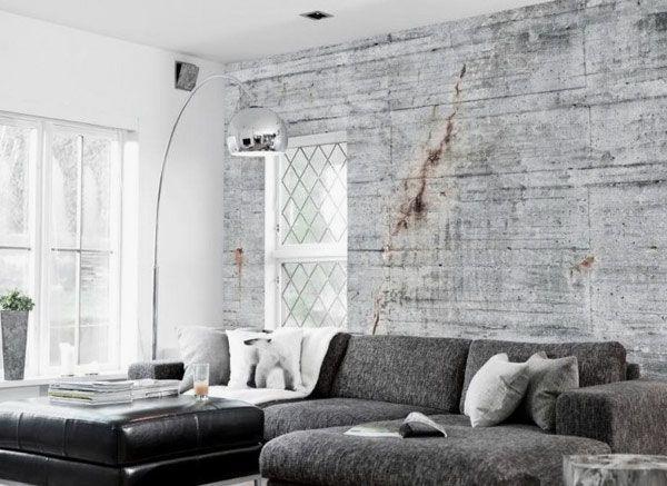 102 best images about Scandinavian style decor ideas on Pinterest