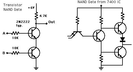 989 best images about electronics  electrical engineering