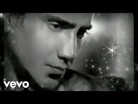 Alejandro Fernández - Si Dios Me Quita La Vida - YouTube