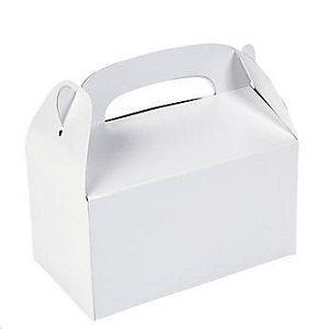 caja-picnic.jpg (300×300)