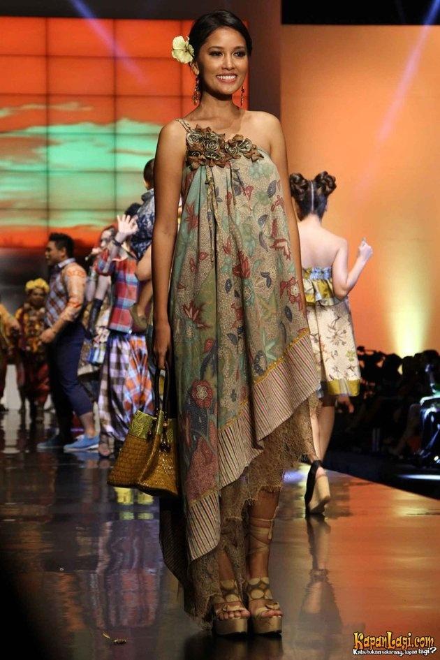 Lovely batik :)