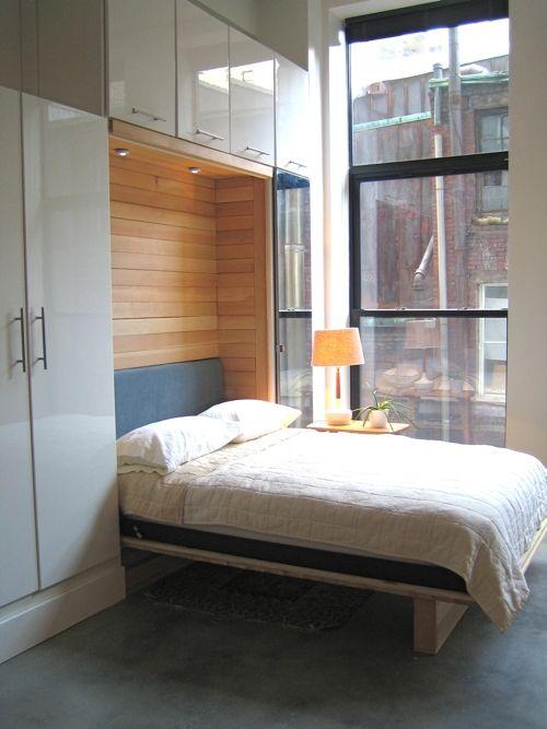murphy bed ikea diy beds home design ideas