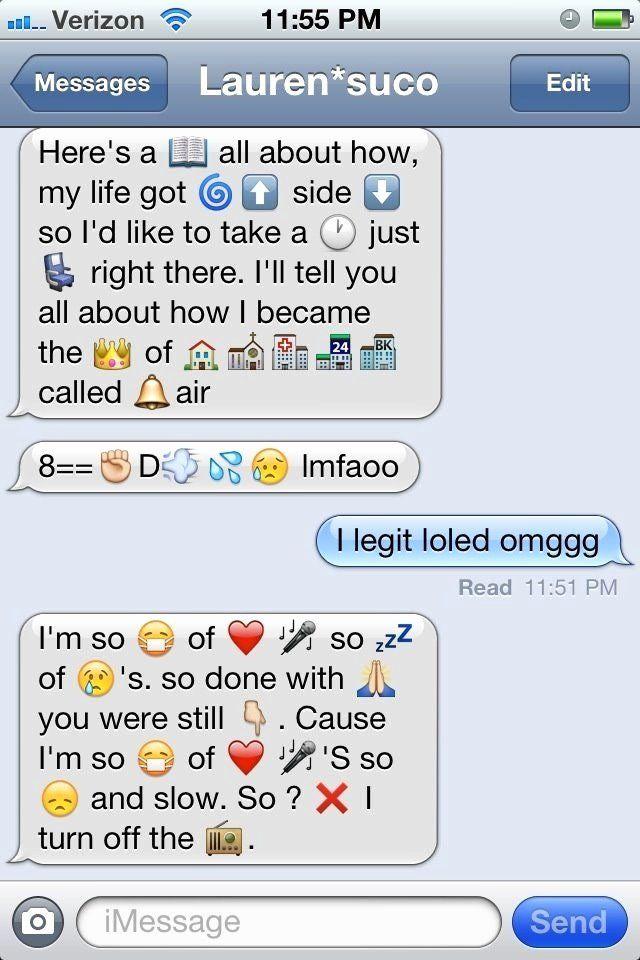 Funny Emoji Copy And Paste Beautiful Funny Emoji Copy Paste Funny Text Messages Emoji Texts Funny Emoji Texts