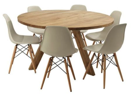 Marseille Dining Table - Now $999 at Dare Gallery #SCMP #livemoore #JuneSale